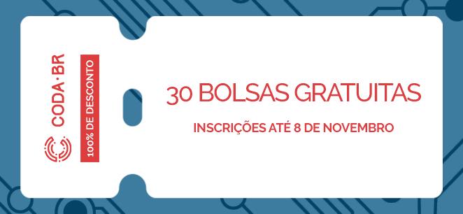 ed-coda-2019-bolsas-post-site