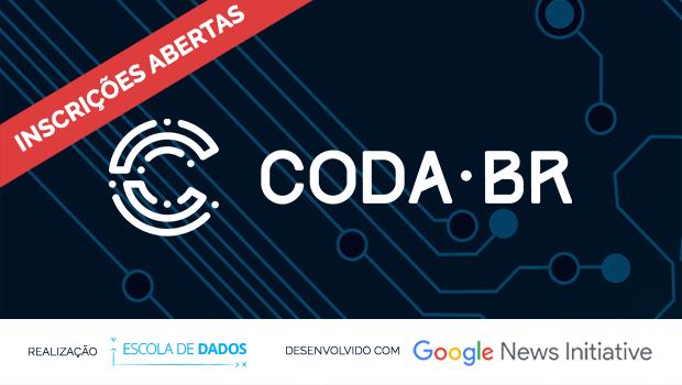 ed-coda-news