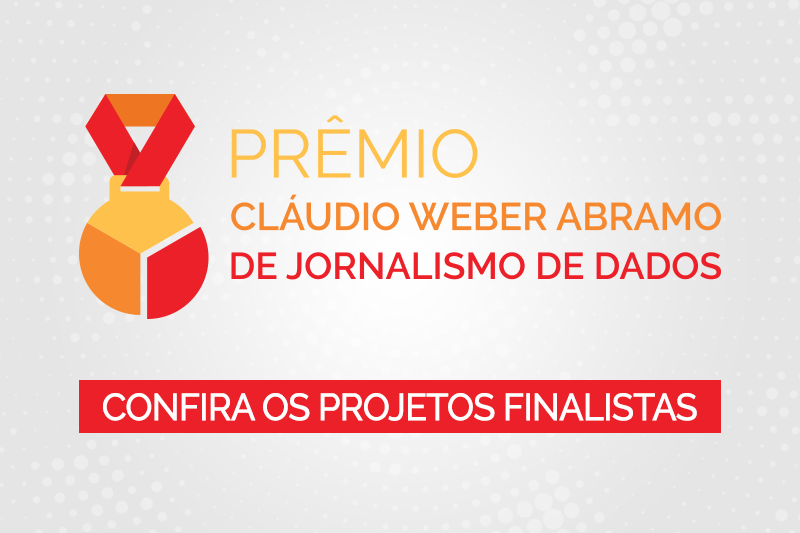 premio-post-finalistas-site