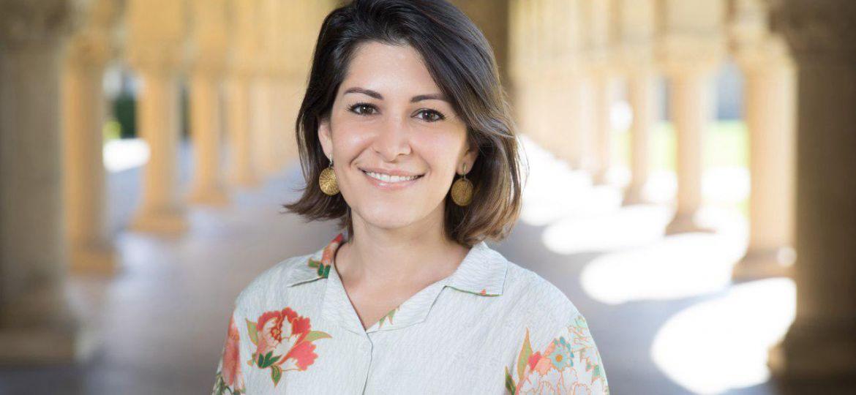 Natália Mazotte