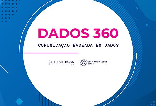 dados-360-thumb-site