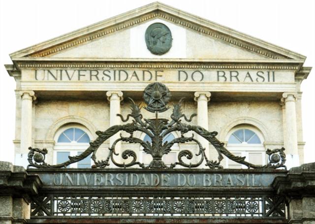 Palácio_Praia_Vermelha_UFRJ