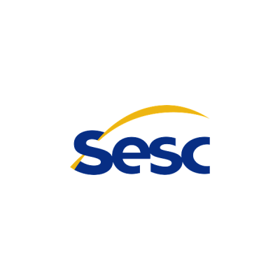 clients-site-ed-sesc
