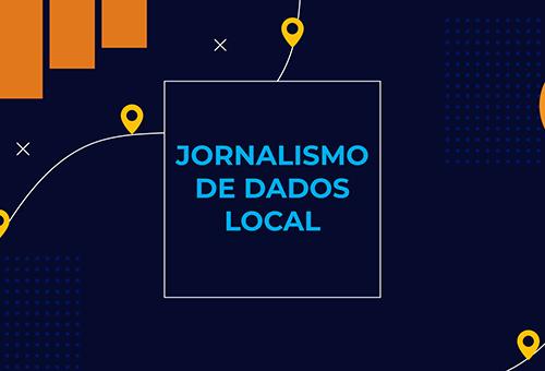 jd-local-destaquesite