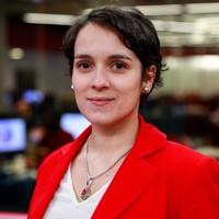 Ana Carolina Moreno