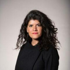 Joana Varon