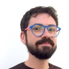 Nazareno Andrade