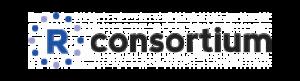 R Consortium