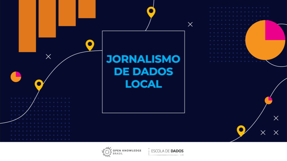 Jornalismo de Dados para Coberturas Locais _ 1.1 Conhecendo as pesquisas do IBGE
