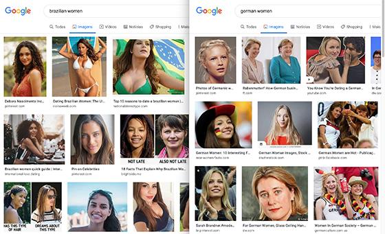 germanxbrazilianwomen-g