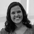 Ana-Freitas