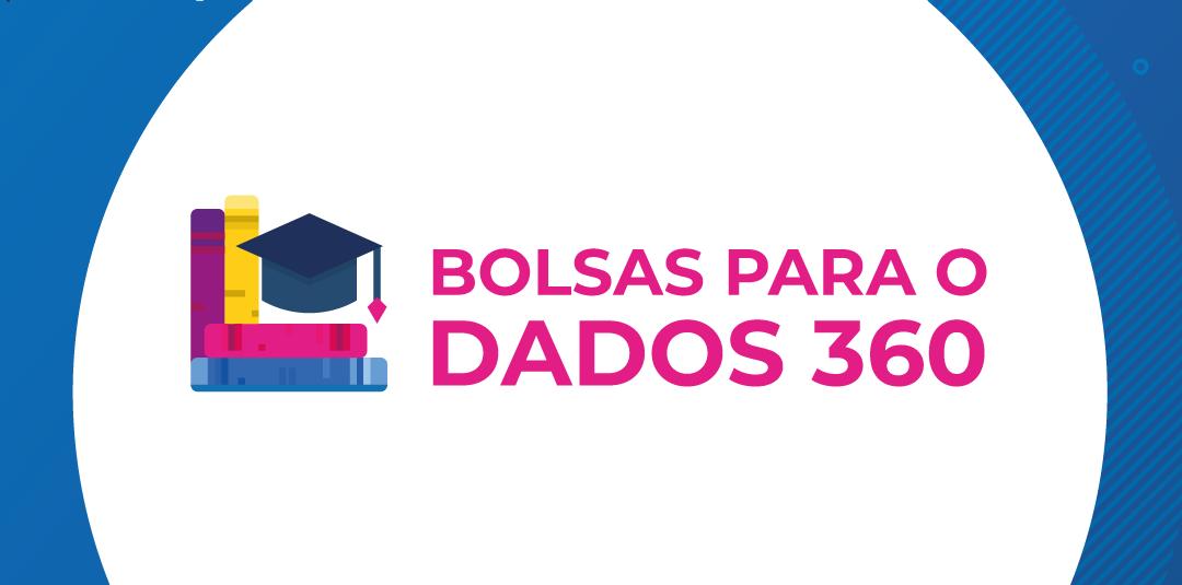 bolsas-d360