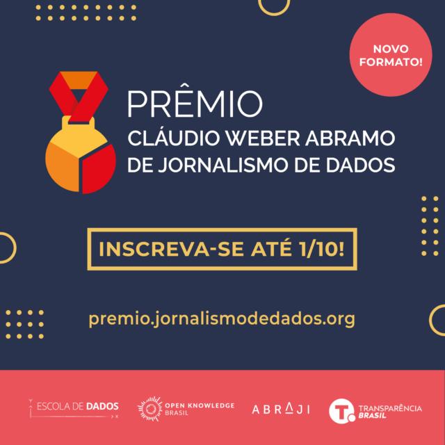 premio-redes-2021
