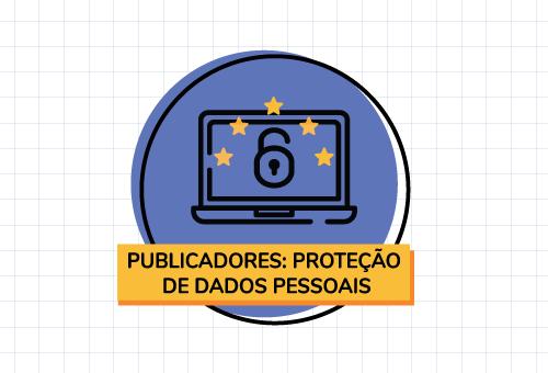 protecao-de-dados-siteed