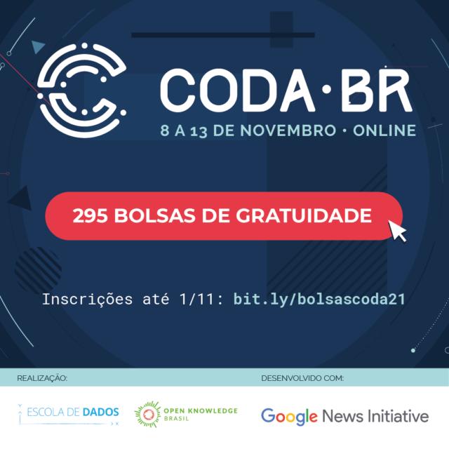 coda21-card02