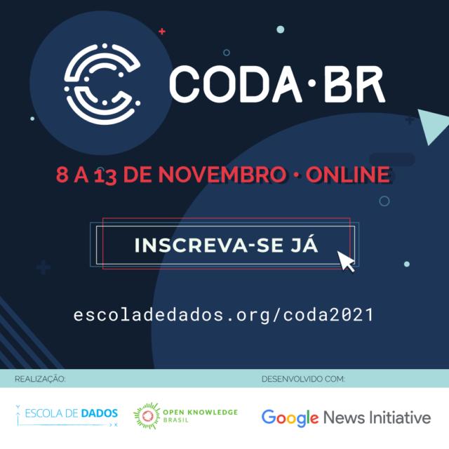 coda21-mediakit-google